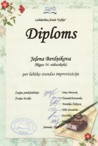 Diplom.7.10.17