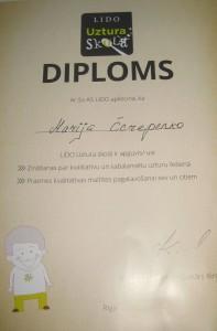 lido.Diplom