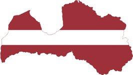 logo.Latvija