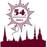 logo54.vsk.2017