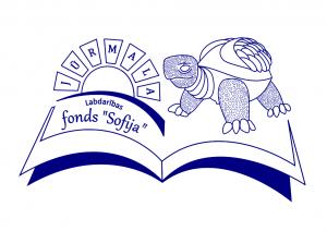 logotip_Sofija