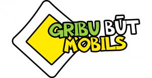 mobils