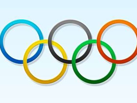 olimpiades